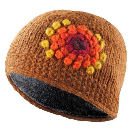 Arc'teryx Hepcat Hat (Women's) -