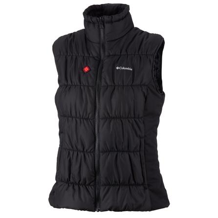 Columbia Electro Amp Core Omni-Heat Insulated Vest (Women's) -