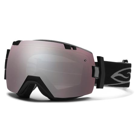 Smith I/OX Goggles -