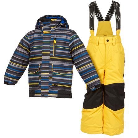 Jupa Yurii 2-Piece Ski Suit (Toddler Boys') -