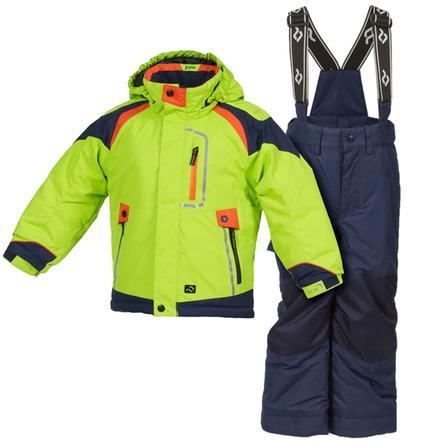 Jupa Aleksander 2-Piece Ski Suit (Toddler Boys') -