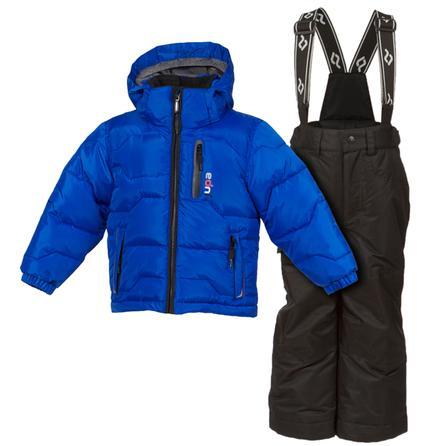 Jupa Maksim 2-Piece Ski Suit (Toddler Boys') -
