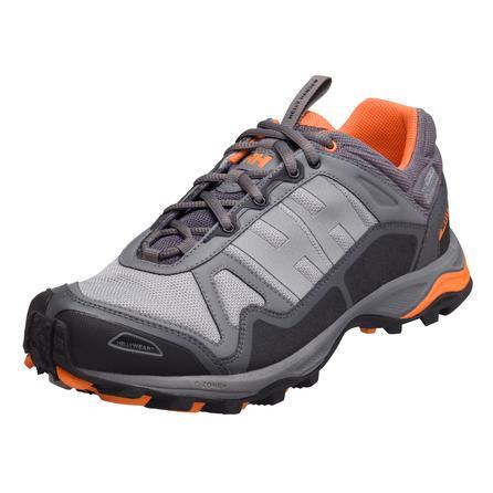 Helly Hansen Pace Trail HXTP Running Shoe (Men's) -