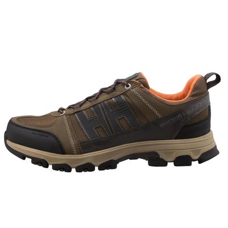 Helly Hansen Trackfinder 2 HXTP Hiking Shoe (Men's) -