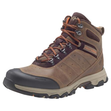 Helly Hansen Rapide Mid HTXP Leather Hiking Boot (Men's) -