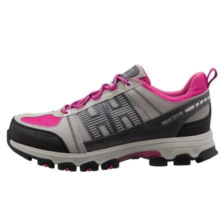 Helly Hansen Trackfinder HXTP Hiking Shoe (Women's) -