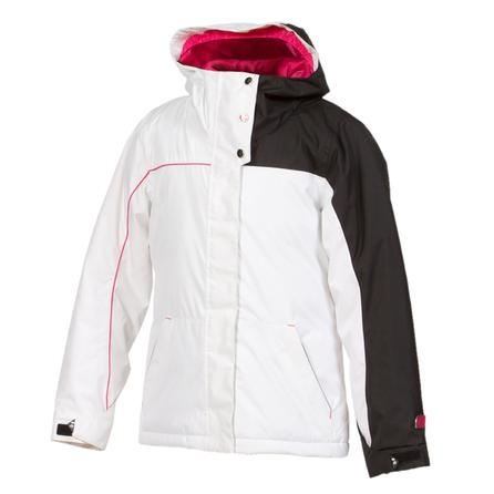Jupa Natalia Ski Jacket (Girls') -