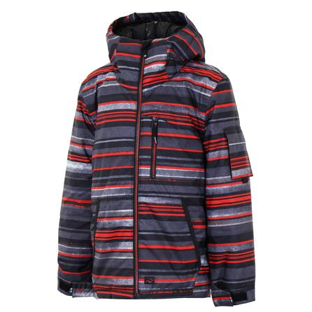 Jupa Evgeny Ski Jacket (Boys') -