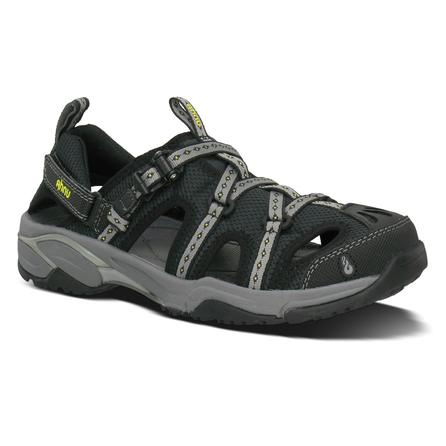 Ahnu Tilden IV Sandals (Women's) -