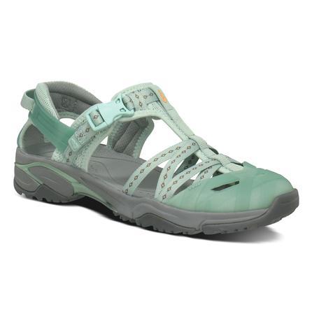 Ahnu Lagunitas Sandals (Women's) -