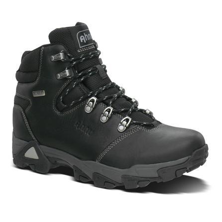 Ahnu Mendocino Hiking Boot (Men's) -