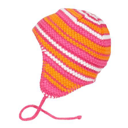 Jupa Mila Hat (Toddler Girls') -