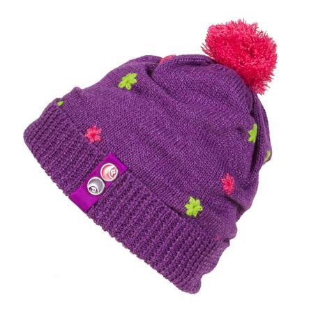 Jupa Emilia Hat (Toddler Girls') -
