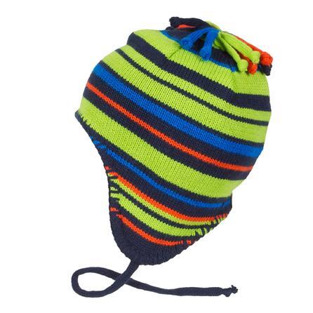 Jupa Milo Hat (Toddler Boys') -