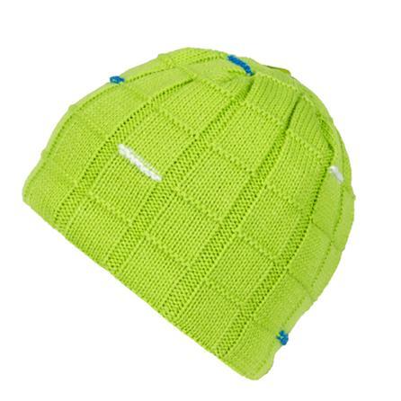 Jupa Anton Hat (Toddler Boys') -