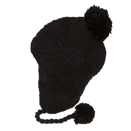 Jupa Roza Hat (Girls') -