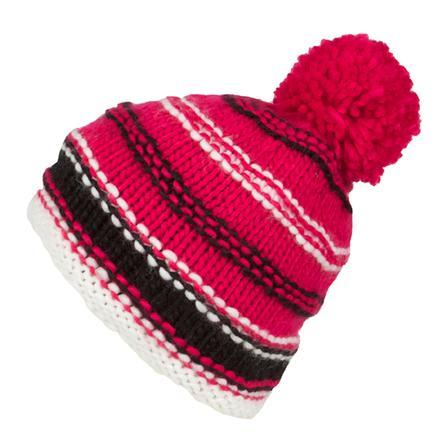 Jupa Kristina Hat (Girls') -