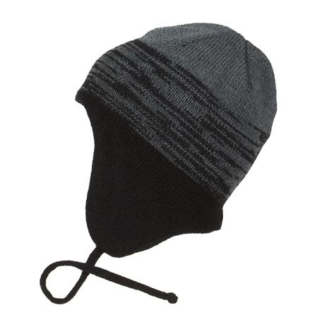 Jupa Pavel Hat (Boys') -