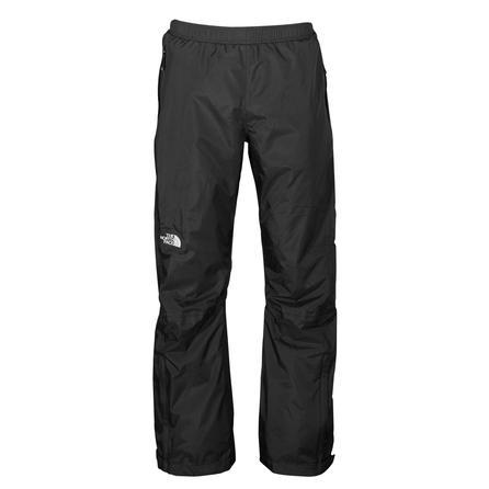 The North Face Venture Side Zip Rain Pant (Men's) -