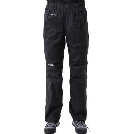 The North Face Venture Side Zip Rain Pant (Women's) -