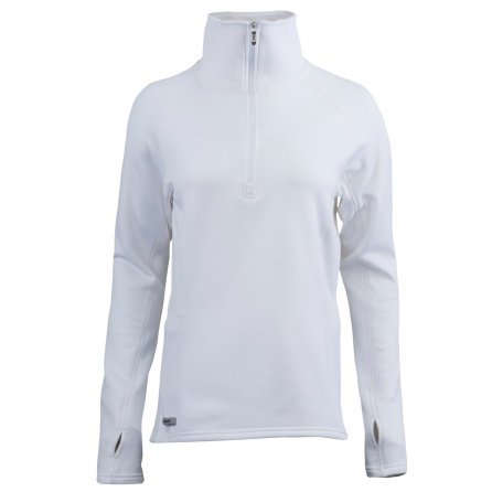 Spyder Bandita Half-Zip Fleece (Women's) -