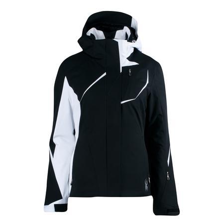 Spyder Prevail Ski Jacket (Women's) -