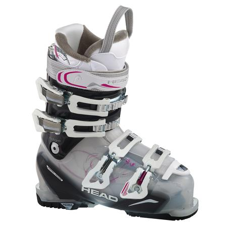 Head Adapt Edge 90 Mya Ski Boot (Women's) -