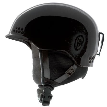 K2 Rival Pro Helmet (Men's) -
