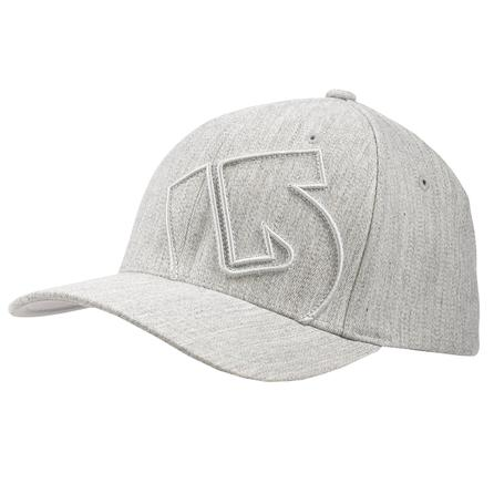 Burton Slidestyle Flex Fit Hat (Men's) -