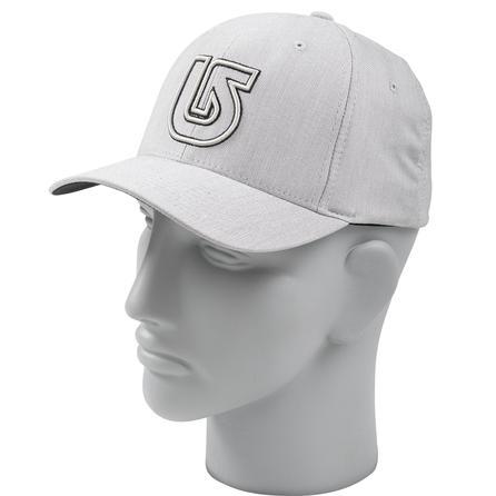 Burton Striker Flex Fit Hat (Men's) -