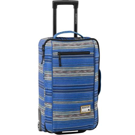 Burton Red Eye Roller 41L Travel Bag -