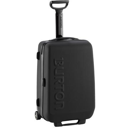Burton Air 20 Travel Bag -