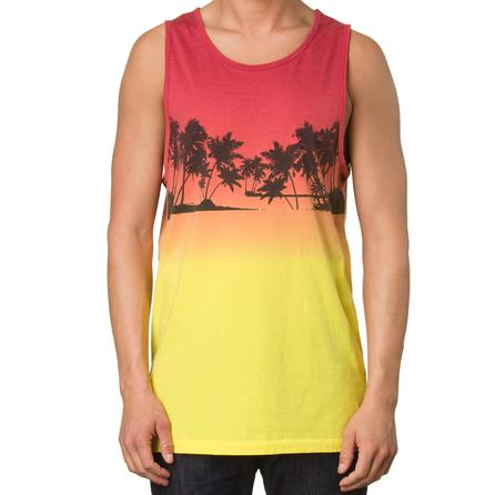 Vans Sunset Tank (Men's) -