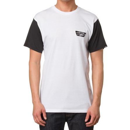 Vans Full Patch II T-Shirt (Men's) -