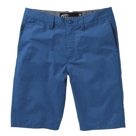 Vans Dewitt 22 Shorts (Men's) -
