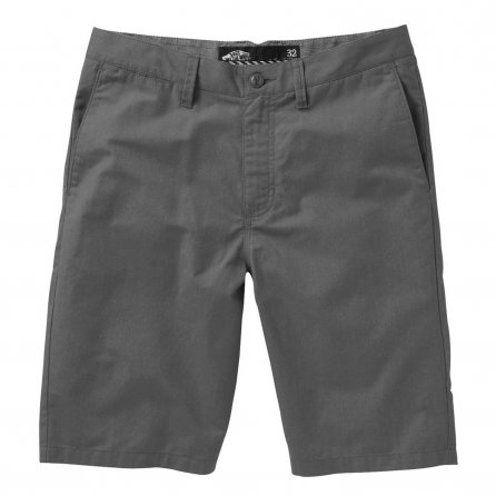 Vans Dewitt 22 Shorts (Men's) -