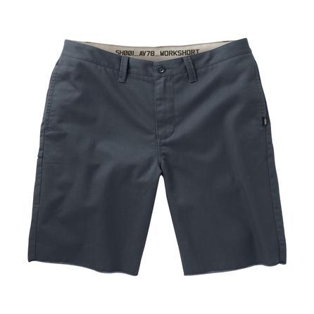 Vans AV78 Work Shorts (Men's) -