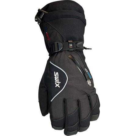 Swix Sidewinder Gloves (Men's) -