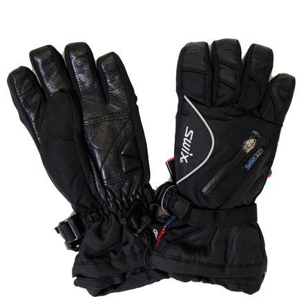 Swix Sidewinder Gloves (Women's) -