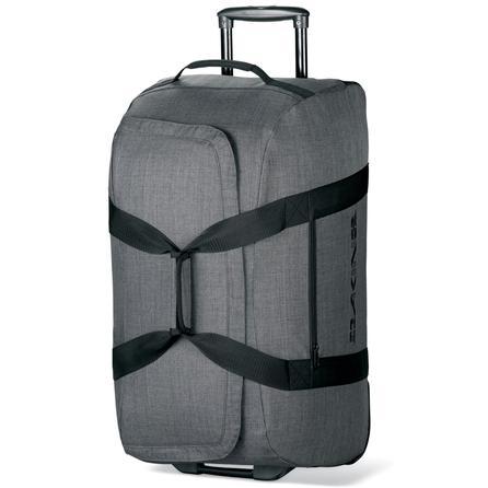 Dakine Venture 90L Duffel Bag  -