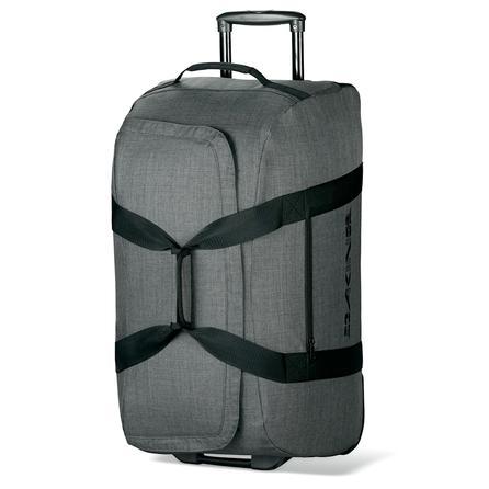 Dakine Venture 60L Rolling Duffel Bag -
