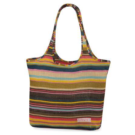 Dakine Gemma 20L Tote Bag (Women's) -