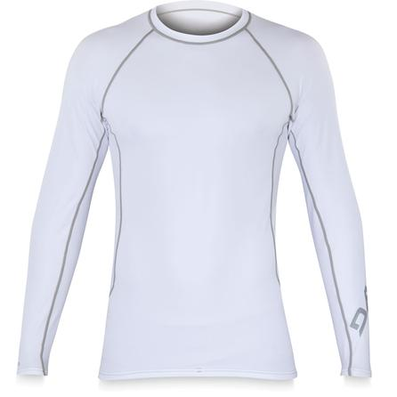 Dakine HD Traveler Long Sleeve Rash Guard (Men's) -