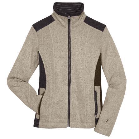 Kuhl Aurora Jacket (Women's) - Natural