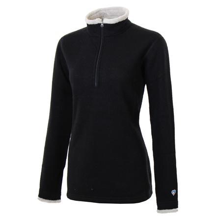 Kuhl Alyssa Fleece Jacket (Women's) -