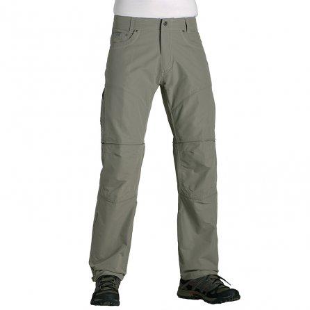 Kuhl Liberator Convertible Pant (Men's) - Khaki