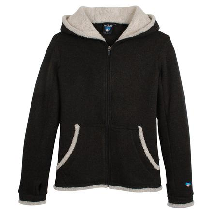 Kuhl Full-Zip Fleece Hoody (Women's) -