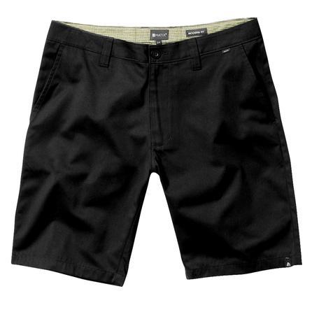 Matix Welder Modern Short (Men's) -