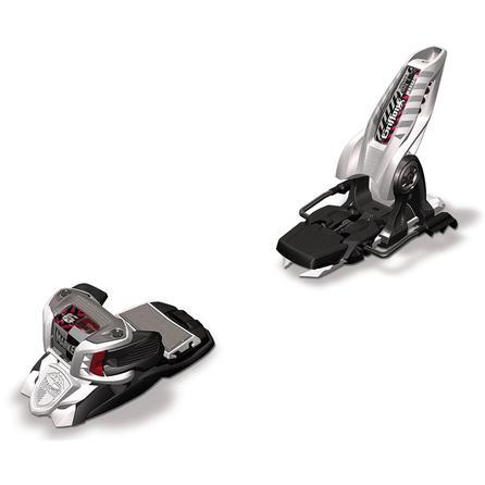 Marker Griffon 110 Ski Binding -