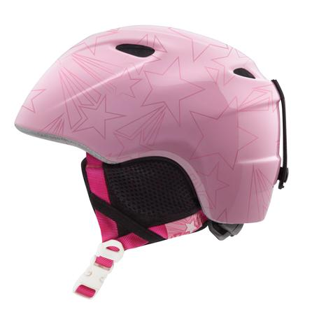 Giro Slingshot Junior Helmet (Kids') -